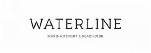 WATERLINE MARINA RESORT & BEACH CLUB