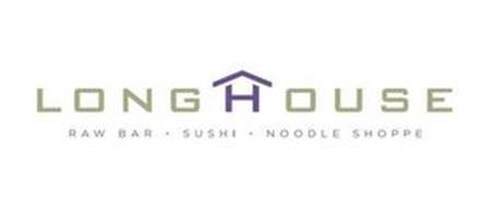 LONGHOUSE RAW BAR SUSHI NOODLE SHOPPE