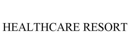 HEALTHCARE RESORT