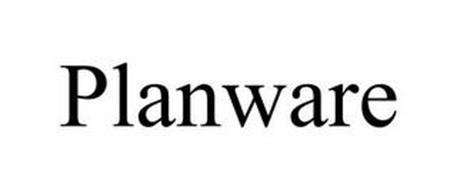 PLANWARE