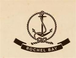 ROCHEL BAY