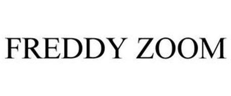 FREDDY ZOOM
