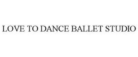 LOVE TO DANCE BALLET STUDIO
