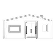 Maison Joseph Battat Ltee./Ltd.