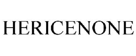 HERICENONE