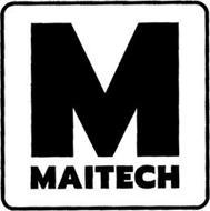 M MAITECH