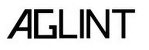 AGLINT