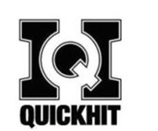 QUICKHIT QH