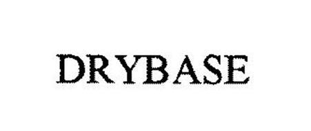 DRYBASE