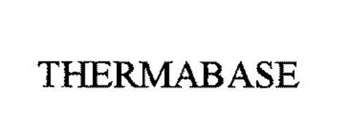 THERMABASE