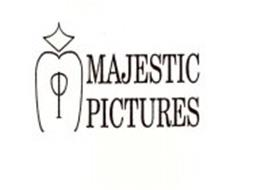 MAJESTIC PICTURES