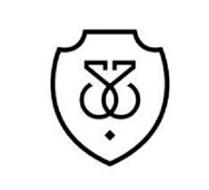 MAJESTIC SOTERIA USA LLC