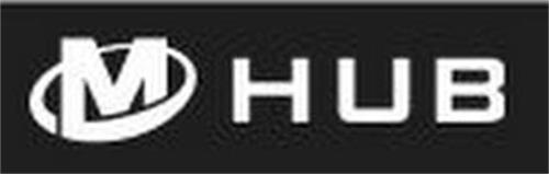 M HUB