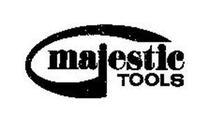 MAJESTIC TOOLS