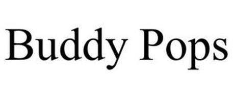 BUDDY POPS