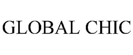 GLOBAL CHIC