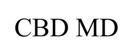 CBD MD