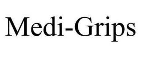 MEDI-GRIPS