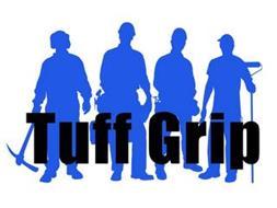 TUFF GRIP