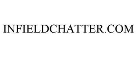 INFIELDCHATTER.COM