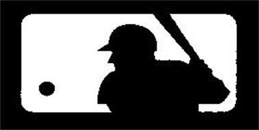Major League Baseball Properties, Inc.