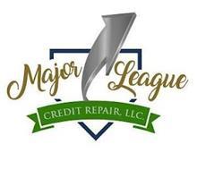MAJOR LEAGUE CREDIT REPAIR, LLC.