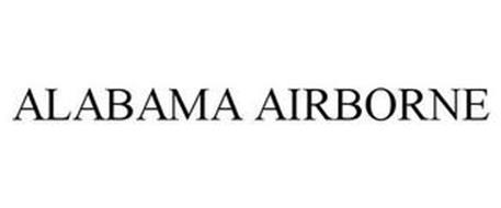 ALABAMA AIRBORNE