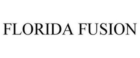 FLORIDA FUSION