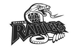 DALLAS RATTLERS