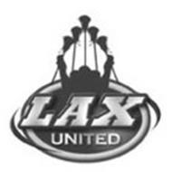 LAX UNITED