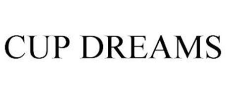CUP DREAMS