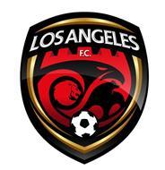 LOS ANGELES F.C.