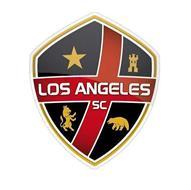 LOS ANGELES SC