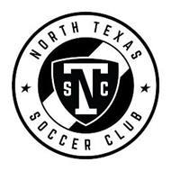 NORTH TEXAS SOCCER CLUB NTSC