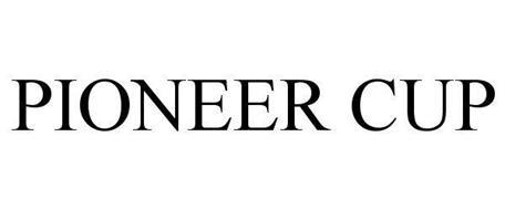 PIONEER CUP