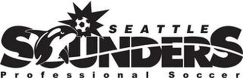 SEATTLE SOUNDERS PROFESSIONAL SOCCER