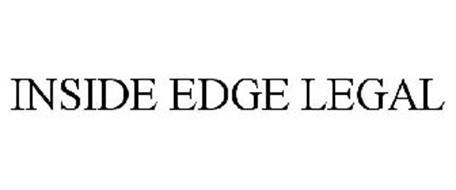 INSIDE EDGE LEGAL