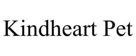 KINDHEART PET