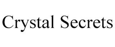 CRYSTAL SECRETS