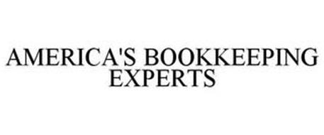 AMERICA'S BOOKKEEPING EXPERTS