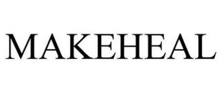 MAKEHEAL