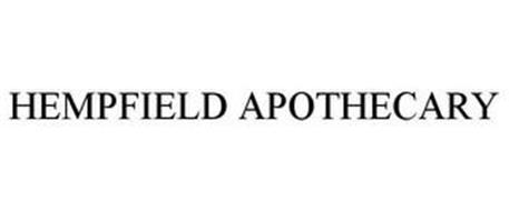 HEMPFIELD APOTHECARY