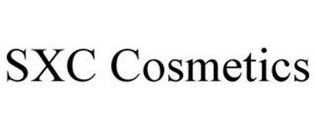 SXC COSMETICS