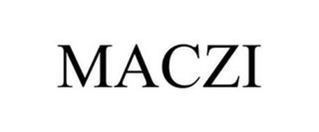 MACZI