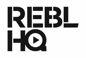 REBL HQ