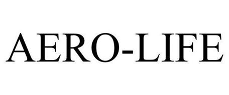 AERO-LIFE