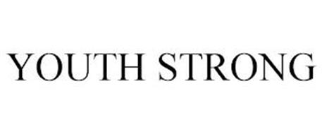YOUTH STRONG