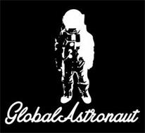 GLOBAL ASTRONAUT