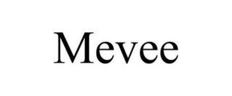 MEVEE