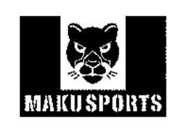 MAKU SPORTS